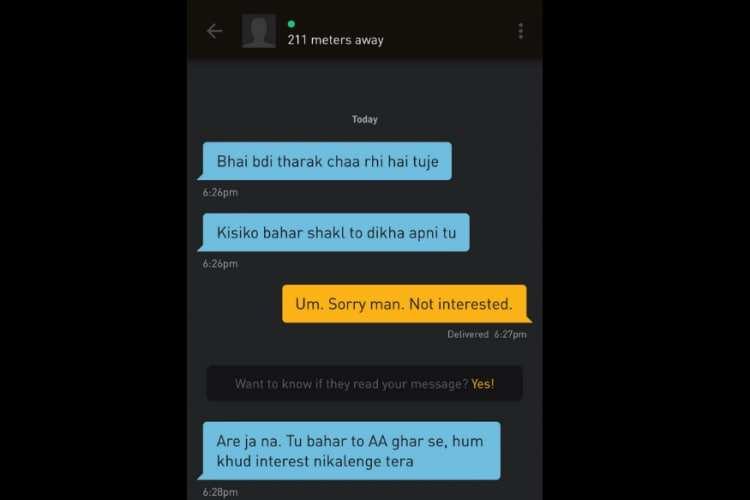 Meet indian guys online