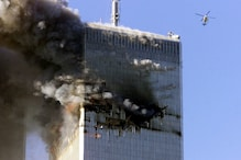 9/11 Mastermind Offers to Help Victims' Family if US Drops Death Penalty Charges