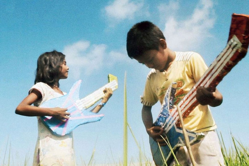 Village Rockstars Movie Review: Beautiful, Personal and Charming