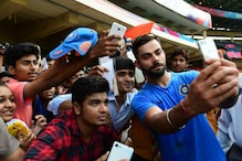 Varma: Cricketers Focus on Process, Not Results. So Should Fans
