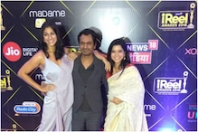 News18 iReel Awards 2018 Updates: Sacred Games Gets Most Wins, But Web Series are The Real Victor