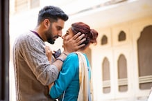 Manmarziyaan Review: Anurag Kashyap Successfully Tackles the Romantic Genre