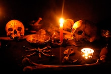 Man Killed in Jharkhand for Protesting Witchcraft Allegation against His Mother, 2 Arrested