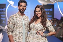 Angad Bedi on Marriage and Baby: It Will Help Me Become a Better Actor