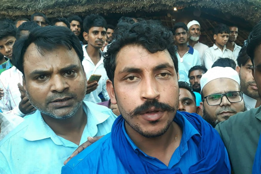 Bhim Army Chief Chandrashekhar Azad, Arrested during Ravidas Temple Demolition Protest, Gets