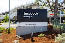 Facebook, T-Hub Announce Second Edition of 'Innovation Accelerator' for Indian AI Startups