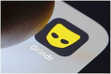 Grindr Dating App is Being Sold For $608.5 Million