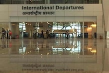 Jewar MLA Plans IGI Tour to Get Consent for Land Acquisition, Farmers Say They've Seen Airports Before