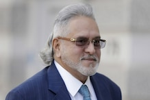 Vijay Mallya's Defence Brands Evidence Submitted by India 'Utterly Unfounded'