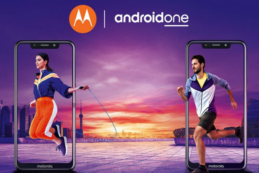 Motorola One Power to launch on September 24 in India: Here Are The Details