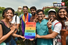 Love Wins: SC Overturns Colonial-era Ban on Gay Sex