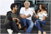 Turram Khan: Rajkummar Rao, Nushrat Bharucha Reunite 8 Years After Love Sex Aur Dhokha