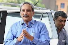 No VIP Treatment or Tantrums: When a Journalist Shared No-Frills Flight with Manohar Parrikar