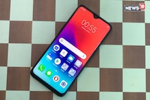 PHOTOS| Realme 2 Pro Launched at Rs 13,990 in India