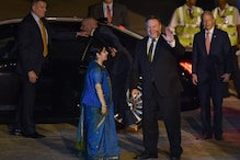 On Eve of 2+2 Dialogue, India & US Officials Spar Over Trade Ties and Tariffs