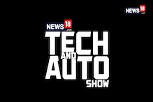 The Tech and Auto Show, Ep 53: Apple, What To Expect on 12th Sep, Battle of The SUVs & More.