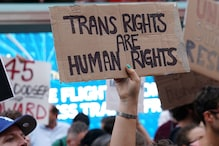 Transgender in Pakistan Set on Fire, Killed by Four Men for Resisting Sexual Assault
