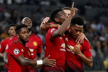 Classy Pogba Steers Manchester United to 3-0 Win at Young Boys