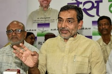 Upendra Kushwaha, the Nitish Kumar Protege Who May Alter NDA's Caste Balance in Bihar