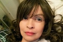 'ER' Actress Vanessa Marquez Shot Dead by California Police After Pointing Toy Gun at Them