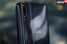 Make in India: With Added Rs 3,500cr in Factories, Vivo Aims for Higher Market Share