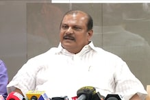 Kerala MLA George Launches Ugly Attack on Raped Nun in Full Media Glare