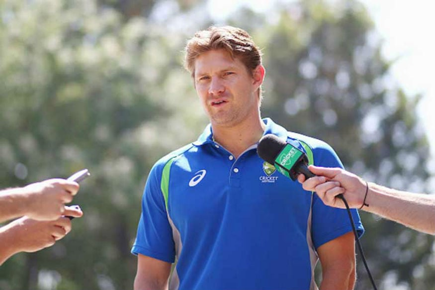 Shane Watson Apologizes For 'Illicit' Social Media Posts, Claims His Accounts Were Hacked