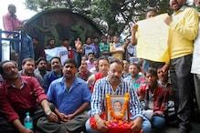 Three Men Get Death Penalty For Torture, Murder of 4-year-old Boy That Shook Shimla