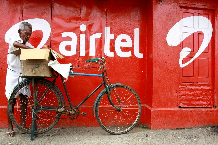 Airtel Reportedly Lost About 30 Lakh Customers in J&K Due to Recent Network Shutdown