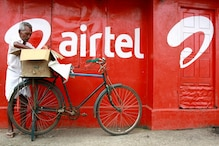 Airtel has Best Download Speed, Quality Consistency Among Indian Telecom Operators