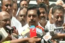 AIADMK MLAs Case LIVE: TTV Claims He Will Win Polls, EPS-OPS Camp Says Slap in the Face of Traitors