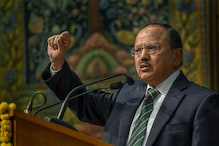 Collect Evidence, Use Facts: NSA Ajit Doval Outlines India's Plan to Counter Terror from Pakistan
