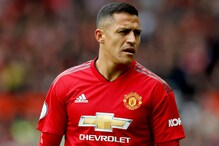 Discarded Alexis Sanchez a Window into Manchester United's Wasted Millions