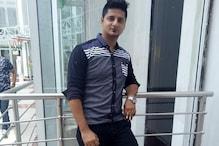 Delhi Teacher Shot Dead Over 'Relationship' With Muslim Student