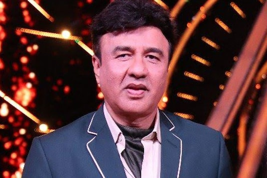 Bollywood music composer Anu Malik has been fired from the singing reality show Indian Idol by Sony Entertainment Television in the wake of the numerous allegations of sexual harassment that have been levelled against him by multiple women. (Image: Yogen Shah)