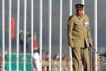 Kartarpur Corridor Army Chief Bajwa's Brainchild, Will Hurt India: Pakistan Minister