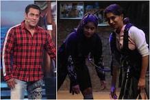 Bigg Boss 12 Weekend Ka Vaar: Surbhi Rana, Dipika Kakkar Battle it Out in 'Sultani Akhada'