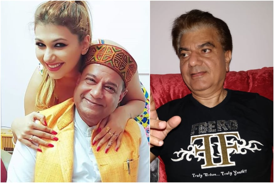 Jasleen Matharu is a Famous Face and Wont Get Evicted this Week, Says Confidant Dad Kesar