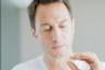 Aspirin Can Reduce Liver Cancer Risk