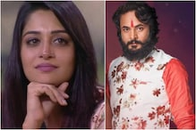 Bigg Boss 12 Weekend Ka Vaar Written Updates: Dipika Kakkar Tagged 'Shatir' While Sourabh is 'Double Dholki'