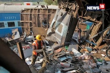 New Farakka Express Accident And Other Rail Mishaps Of 2018