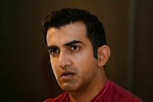 India vs Bangladesh | Delhi Pollution Far More Serious Issue Than Cricket Match: Gambhir