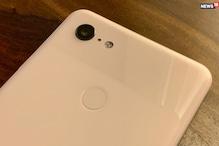 Google Pixel Apps to Have external Microphones