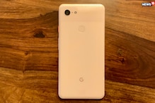 Android Update for July 2019 Now Available for Google Pixel Range, Essential Phone