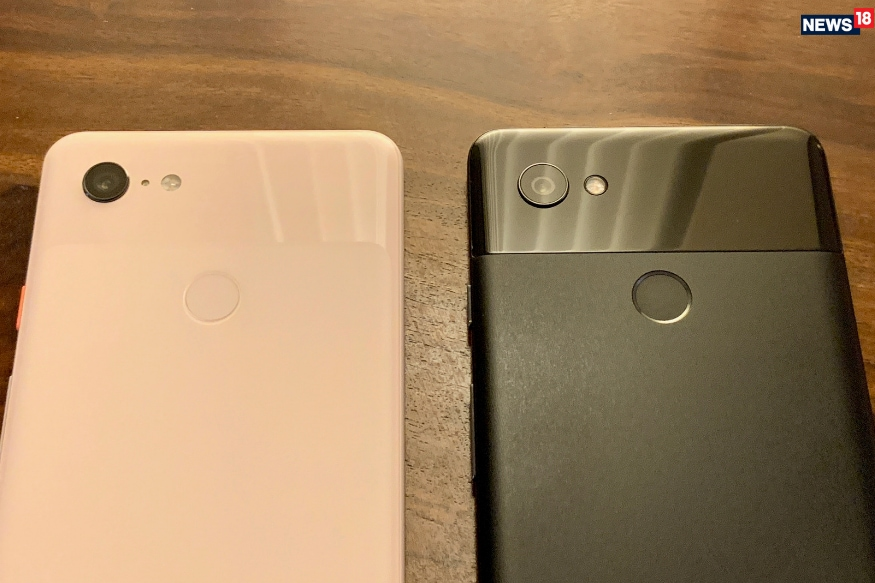 A Cheaper Pixel is Likely Coming And we May Know What it Looks Like