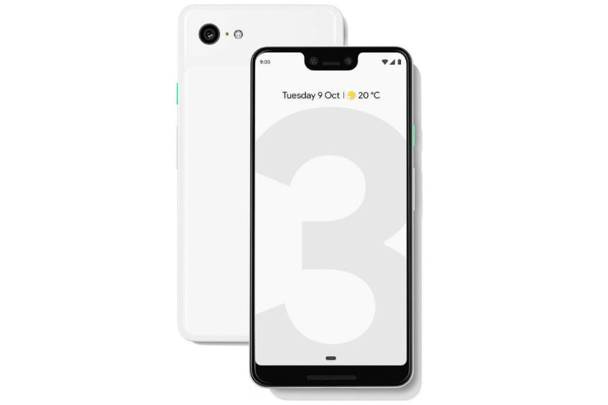Google Pixel 3 XL Review: A Phone With a Human Touch Proves Perfectionism is Overrated