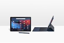Made by Google 2018: Pixel Slate is Gunning for the iPad Pro and Surface Pro