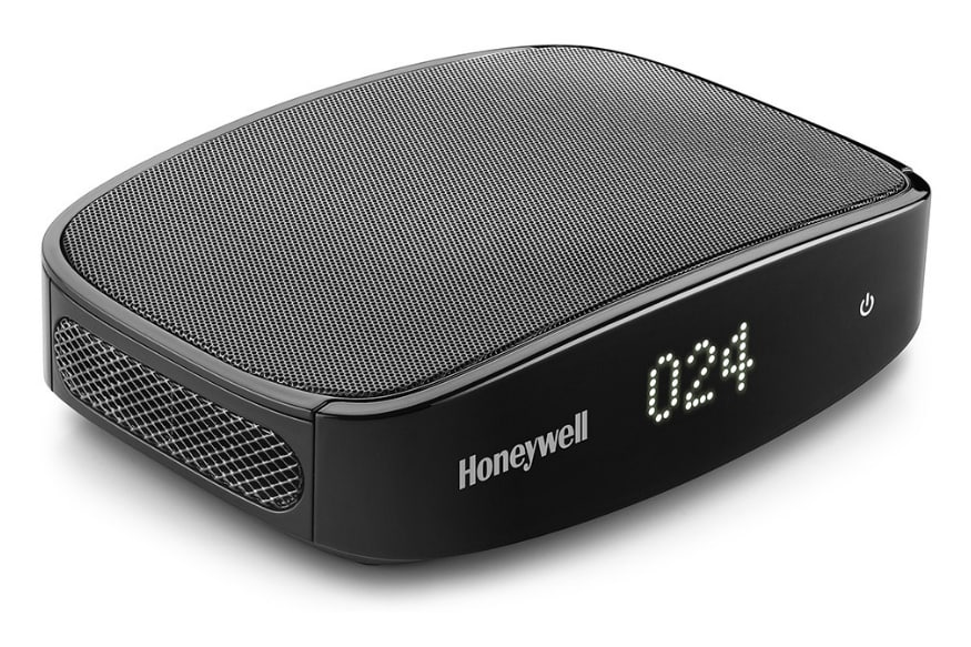 Honeywell Move 2