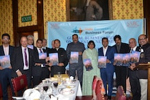 Indo European Business Forum to Host Annual Global Conclave in London, Focus on 'Investment Opportunities in New India'
