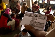 PAN Card, Land and Bank Documents No Proofs of Citizenship, Says Gauhati HC
